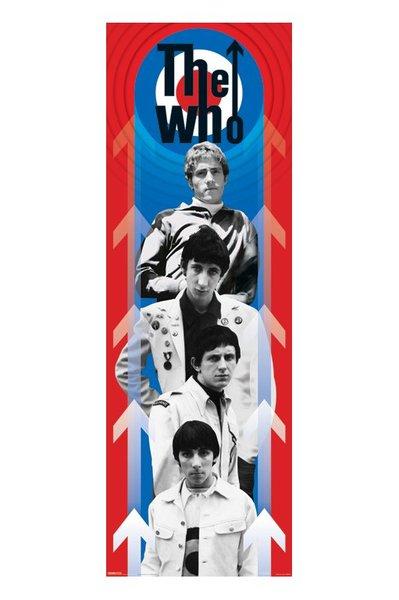 The Who - Mod