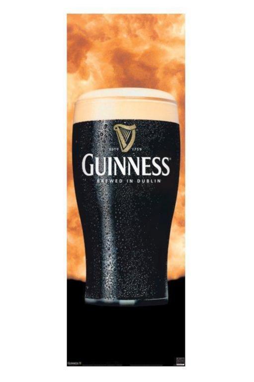 Guinness - Surge