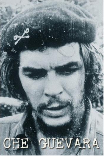 Che Guevara - Revolucionario 58