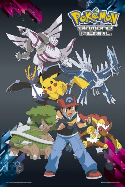 Digimon 54 Monsters