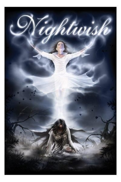 Nightwish - Resurrection