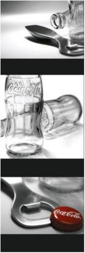 Coca Cola - Photography
