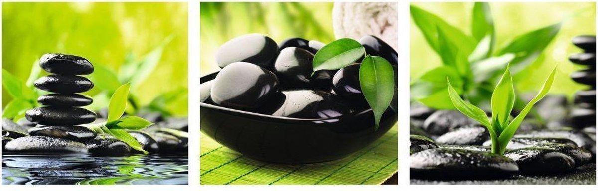 Wellness - Green