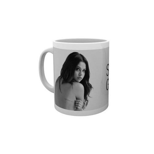 Selena Gomez - Image - Mugg