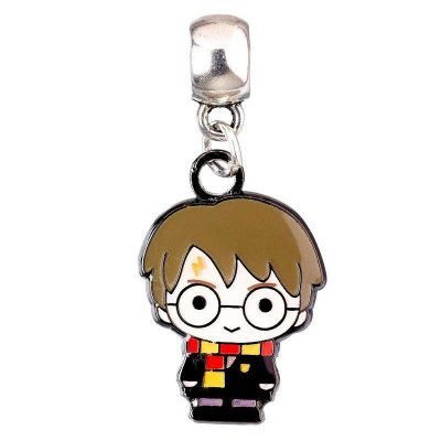 Harry Potter - Harry Potter slider charm