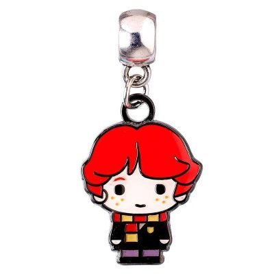 Harry Potter - Ron Weasley slider charm