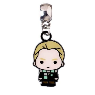 Harry Potter - Draco Malfoy Slider Charm