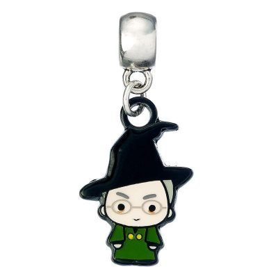 Harry Potter - Professor McGonagall Slider Charm