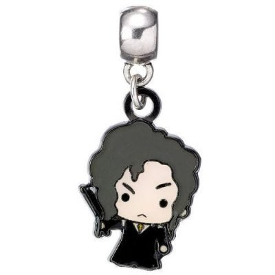 Harry Potter - Bellatrix LeStrange Slider Charm