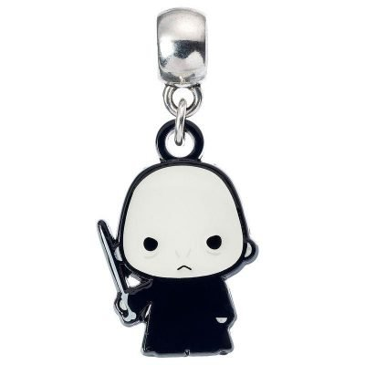 Harry Potter - Lord Voldemort Slider Charm