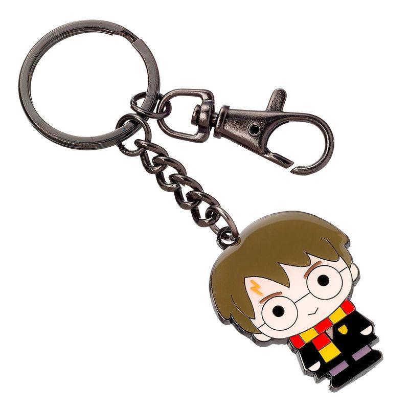 Nyckelring - Harry Potter - Harry