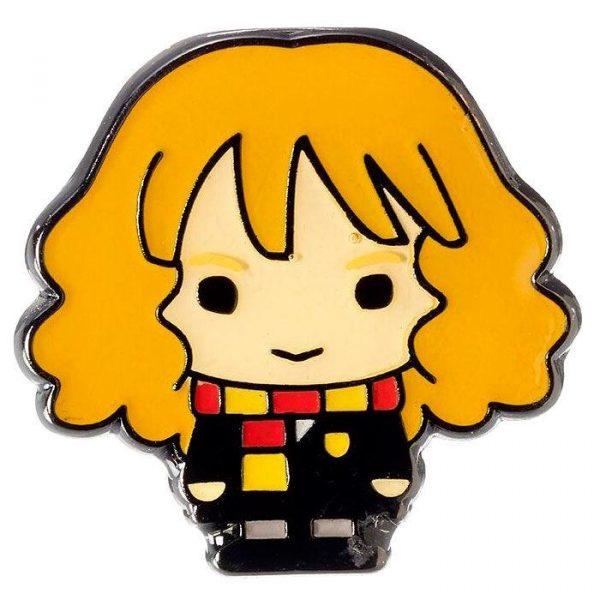Harry Potter - Hermione Granger pin badge