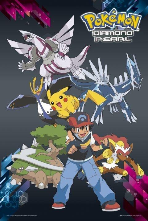Digimon 54 Monsters
