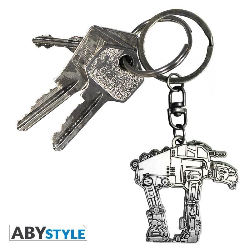 Nyckelring - Star Wars - ATM6