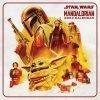 Star Wars: The Mandalorian 2022 - Kalender 30 x 30 cm